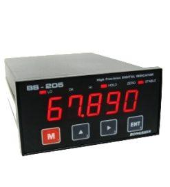 Timbangan Bongshin bs-205 01