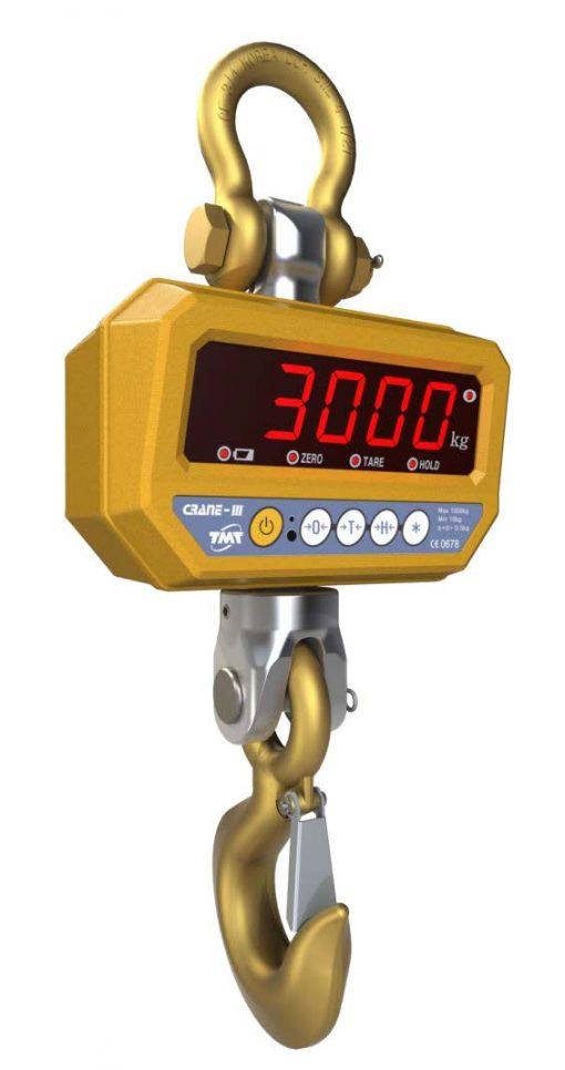 timbangan tmt TCG Series (FND,LCD) 02
