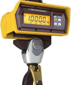 timbangan tmt TCS Series (FND,LCD) 02