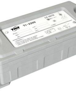 timbangan tmt TI-2200 01
