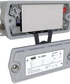 timbangan tmt TI-2200 02