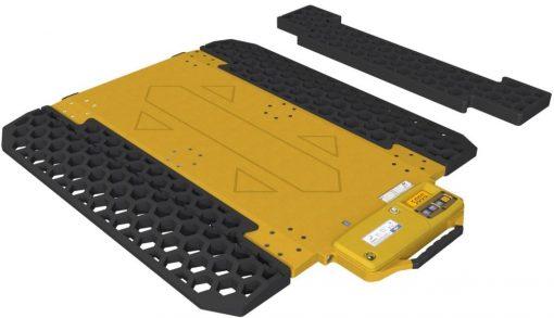 timbangan tmt TXD-900F Series 01
