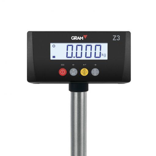 timbangan Gram Z3 03