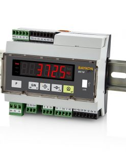 BX18 WEIGHING INDICATOR 01