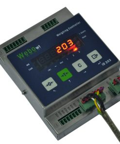 Webowt-ID203-Weighing-Indicator-01
