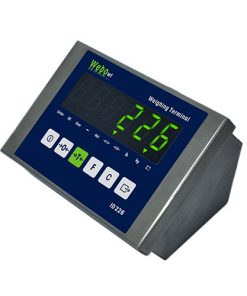 Webowt-ID226-Weighing-Indicator-02