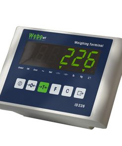 Webowt-ID226-Weighing-Indicator-03