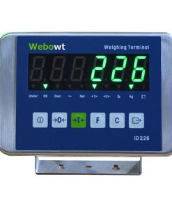 Webowt-ID226-Weighing-Indicator-04