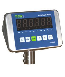 Webowt-ID226-Weighing-Indicator-05