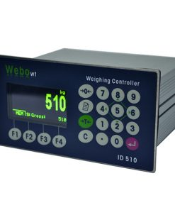 Webowt-ID510-Weighing-Controller-01