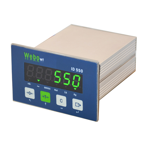 Webowt-ID550-Weighing-Controller-01