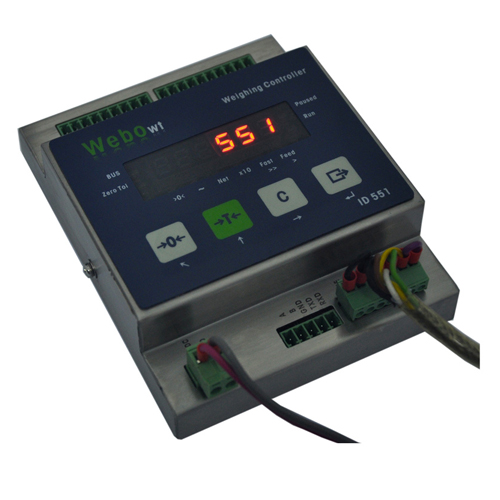 Webowt-ID551-Weighing-Controller-01