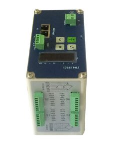 Webowt-ID551PN-Weighing-Controller-01