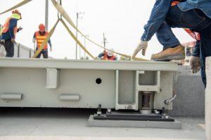 Mengenal Fungsi dan Komponen Jembatan Timbang