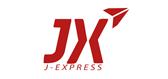 logo-klien-JDID-PT-JAYA-EKSPRES-TRANSINDO