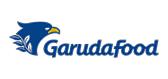 logo-klien-PT-GARUDA-FOOD