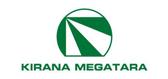 logo-klien-PT-KIRANA-MEGATARA