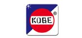 logo-klien-PT-KOBE-BOGA-UTAMA
