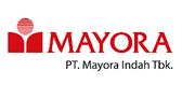 logo-klien-PT-MAYORA-INDAH