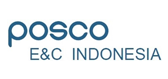logo-klien-PT-POSCO-E&C-INDONESIA