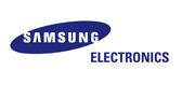 logo-klien-PT-SAMSUNG-ELECTRONIC