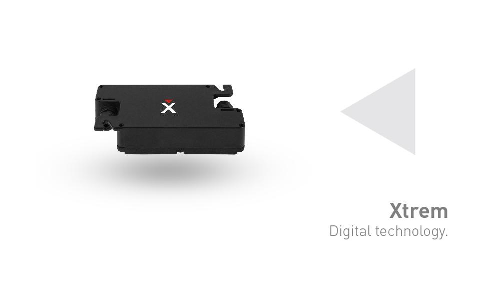 aplikasi timbangang-gram_Xtrem_ESP_02