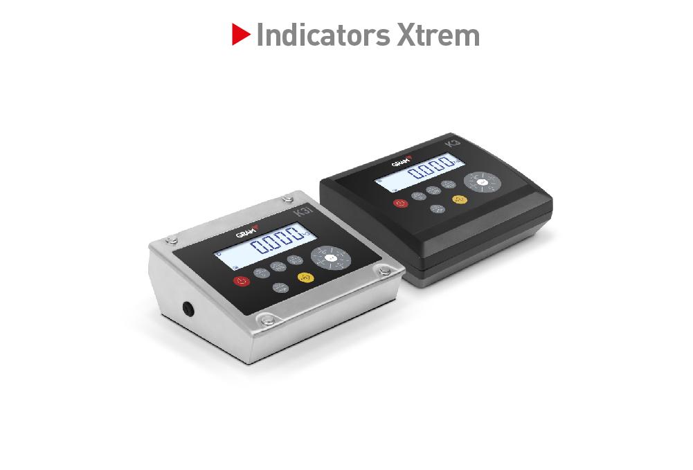aplikasi timbangang-gram_Xtrem_ESP_17
