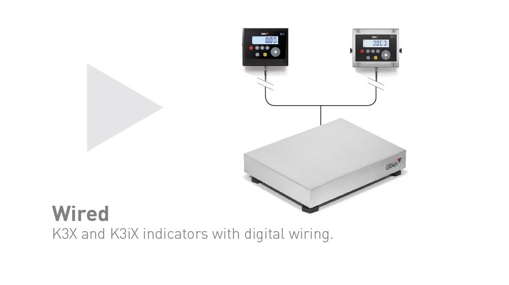 aplikasi timbangang-gram_Xtrem_ESP_19