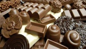 Bakery and Chocolate Industries