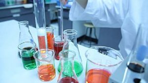 R&D ,Engineering and Quality Control Labs