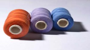 Textile and Yarn Industry