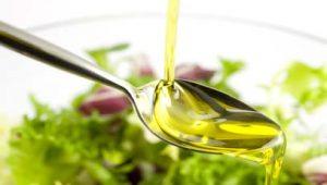 Vegetable Oils and Margarine Industries