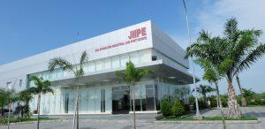Kawasan Industri Java Integrated Industrial and Port Estate